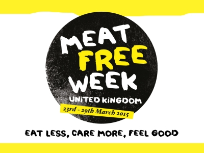 Meat-Free-Week_1024x768_UK