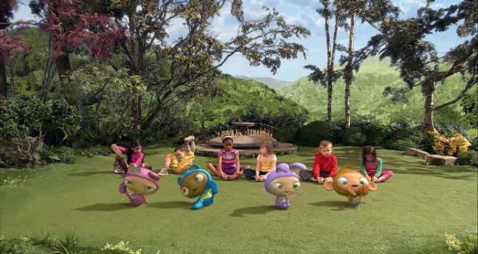 yogo 1