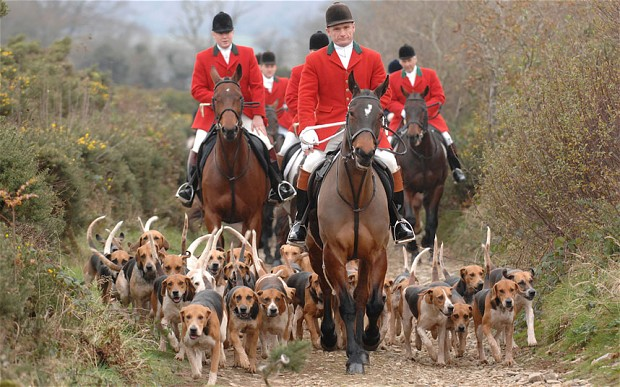 rob fox-hunting_2772078b