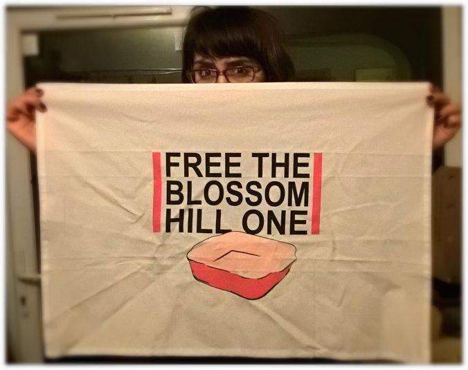 free helen